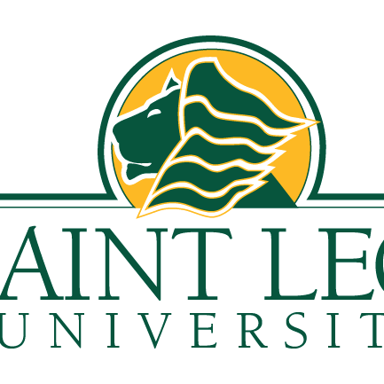 saint-leo-university-saint-leo-lions-mens-basketball-logo-college_0P5CCNvv