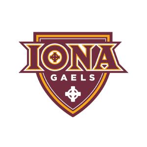 Iona_College