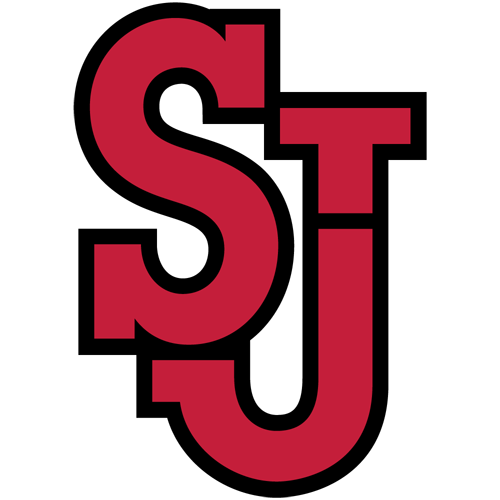kisspng-st-john-s-university-st-john-s-red-storm-men-s-ba-representational-state-transfer-5b1e8ee61dbbc5.5747366915287293181218